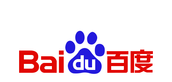 what is baidu?