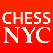 We are Chess NYC