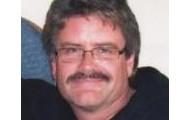 Michael Beggin