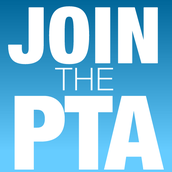 Join and Support the PTA