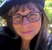 About Susan Cann, Producer and Community Liaison
