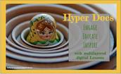 HyperDocin' all Over the Eduverse!