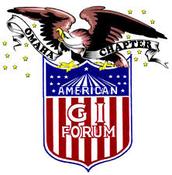 American G.I. Forum