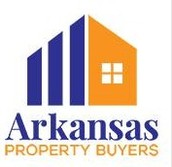 we buy houses little rock at very short notice