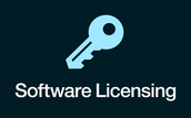 Five Facts about Software Licensing