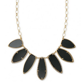 Allegra Necklace - CLAIMED