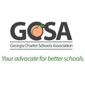 Georgia Charter Schools