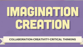 377-Imagination Creation