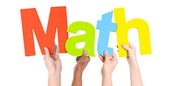 Math Goal