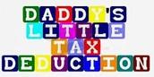 Decreased Benefits and Tax Credits/Deductions
