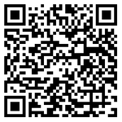 The QR Code For Ladybug Chase