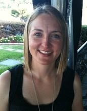 Candice Penn, RN - R+F Level 1 Consultant