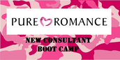 ~ New Consultant Bootcamp ~