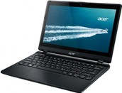 Laptop Acer TravelMate
