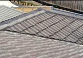 Follow Bright Passageway Of Roof Repairs