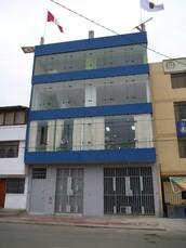 FECHA  HORARIOS     LUGAR: Villa Alejandro 4to piso del edificio del Ministerio Publico