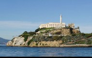 The Alcatraz Occupation