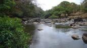 Sapoá River