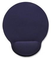 The Ergonomic Wrist Rest Mouse Pad
