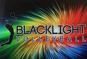 Blacklight Tournament