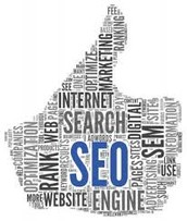 Don't Leave Your Search Engine Ranking To Chance - Use Search Engine Optimization Tips That Work