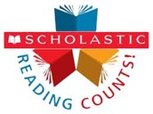 Scholastic Reading Club!  Orders due by 10/17