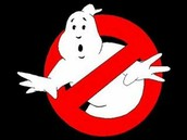 Have you seen or been harassed by a spectre, spook, or ghost?