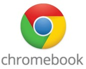 CHROMEBOOKS & TRAINING