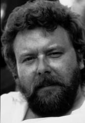 Nachruf: Paul-Hermann Bürgel
