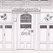 Theaterwinkeltje