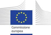 Partecipa al dibattito sul futuro dell'UE
