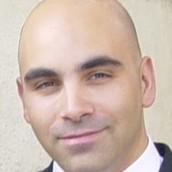 David Bonilla Fuertes, Co-founder Otogami