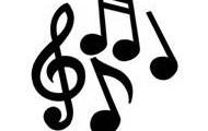 Music/ writting