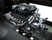 L.engine