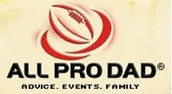 All Pro Dad Meeting!