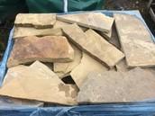 Finding a Limestone Paving Expert
