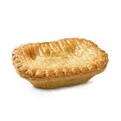 Kidney pie