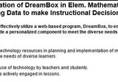 Dreambox Training