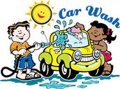 Bring your Car for a WASH!