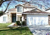 Great Neighborhood!! Great Home!  $1759