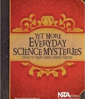 Yet More Everday Science Mysteries