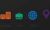 SIGNALS: A new Dashboard