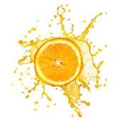 Has Doterra CPTG Wild Orange Essential Oil