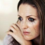 Harmful/emotional effects of Depression