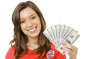 CASH IN on your referrals!