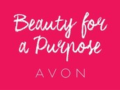 Come join us for our info day.  Everything Avon....Bring a friend....Surprises and so much more.