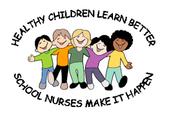 AW Primary Nurses