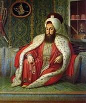 Sedefkar Mehemed Agha