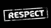 What is Respect?
