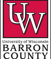University of Barron County